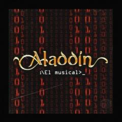 Aladdin. El Musical