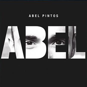 Abel, Abel Pintos