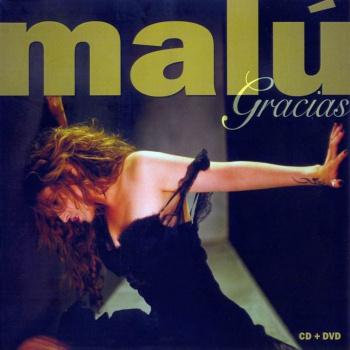 Gracias - Malu