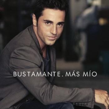 Más Mío, Bustamante
