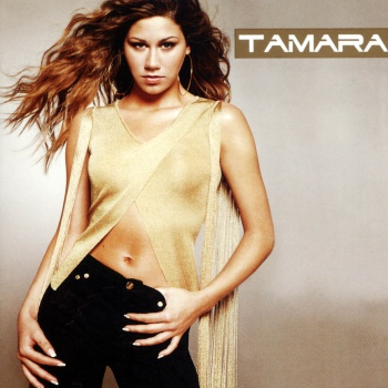 Tamara, Abrázame