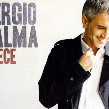 Sergio Dalma, Trece